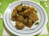 simple-potato-fry-urulai-kizhangu-varuval